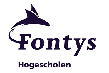 logo-fontys