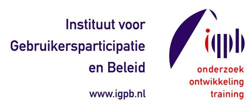 State of art IGPB
